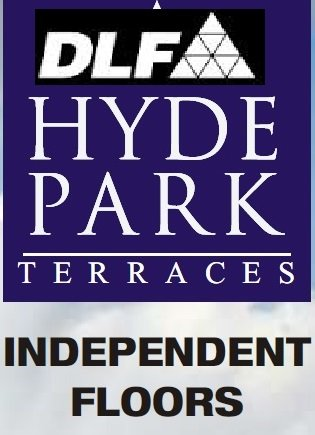 dlf hyde park independent floors