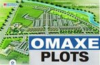omaxe mullanpur new chandigarh plots