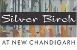 omaxe silver birch new chandigarh phase 1 mullanpur
