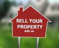 sell your propert here